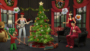 sims-4-holiday-celebration-screenshot-3